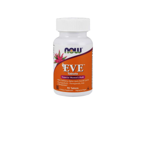 EVE WOMAN'S MULTI VIT 90TABS